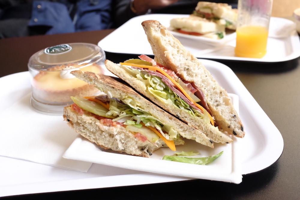 linasparis_sandwichpastrami
