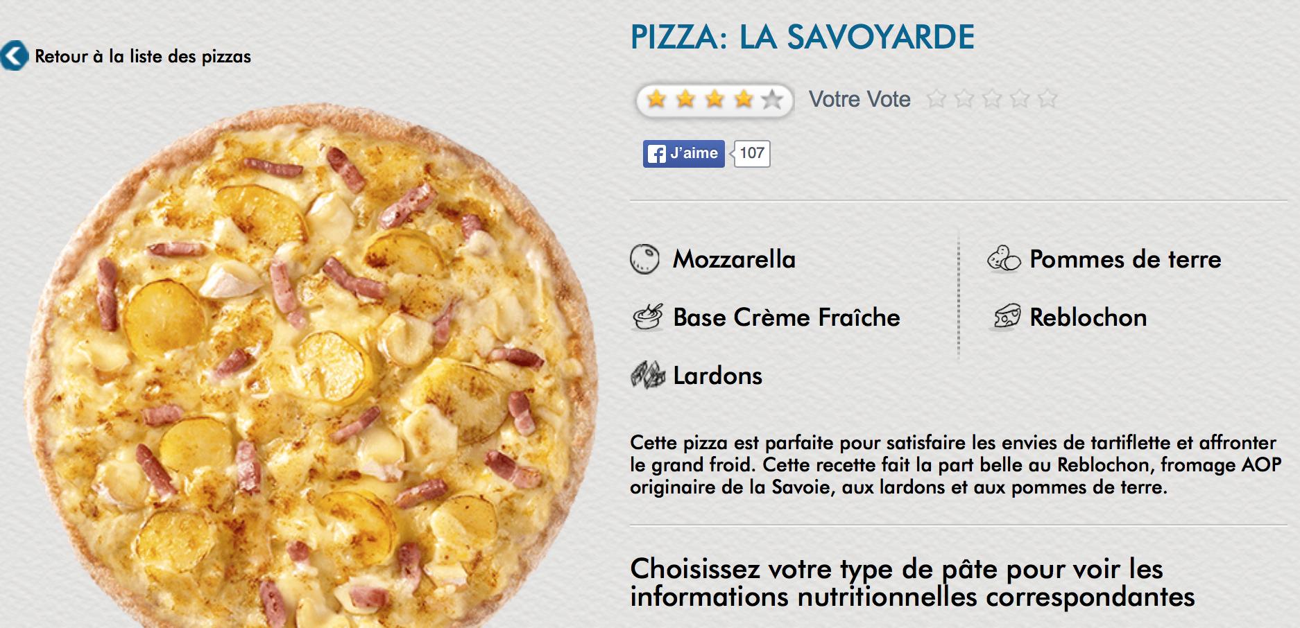 pizzasavoyarde_dominos