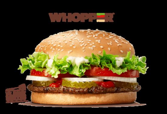 McDonald's, Quick, Burger King, Pizza Hut sont-ils ouvert le 11 novembre ?