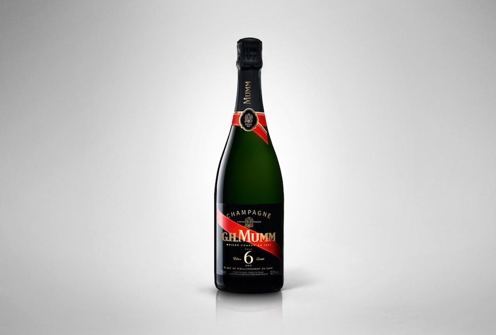 TOP NOËL 2016 : 10 bouteilles de champagne chères à avoir sur sa table