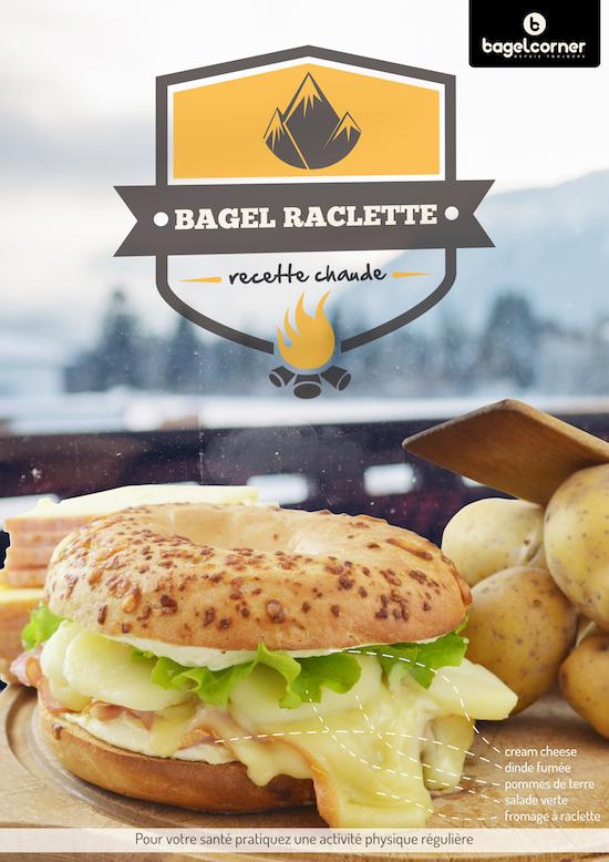 bagel-raclette-blogueur