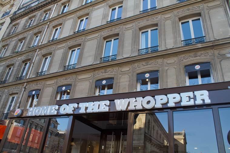 burgerking_montparnasse