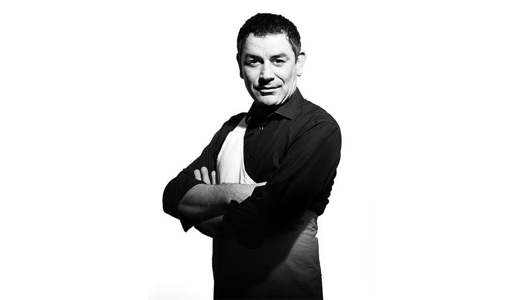 Hugo Desnoyer ouvre un bar à viandes à la Halle Secrétan