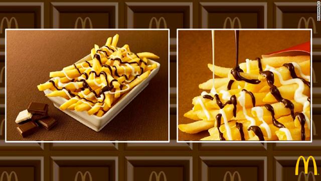 160119190829-mcchoco-potato-french-fries-mcdonalds-780x439