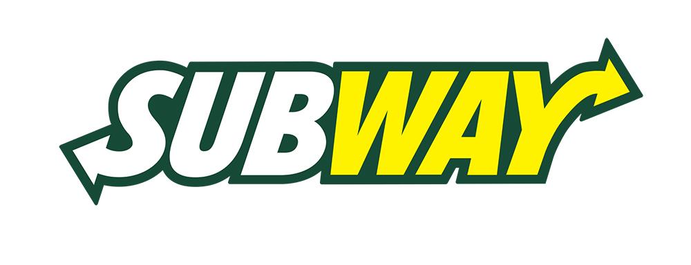 Le Sub Raclette revient chez Subway