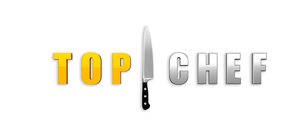 Bientôt le retour de Top Chef (saison 7) !