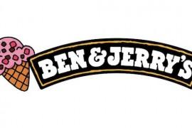 benandjerrys logo