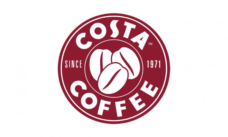 BON PLAN : Costa Coffee vous offre le café demain !