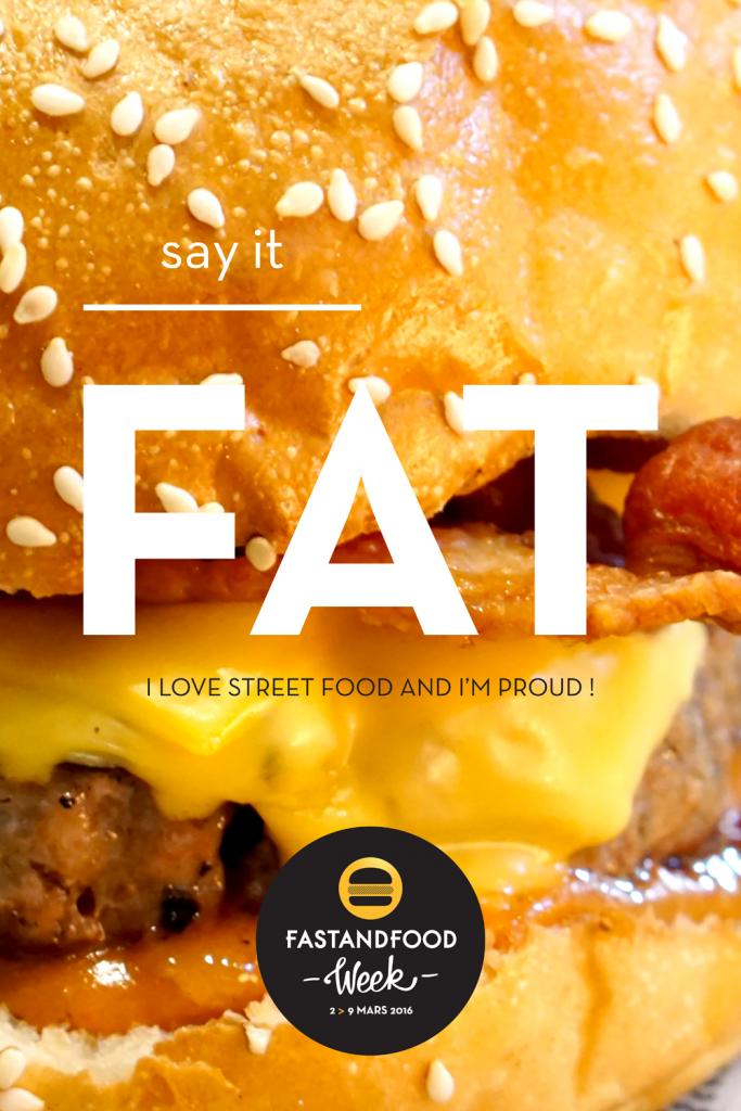 ffweekfatburger
