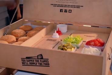 image-burger-king-colenso-bbdo-burger-king-s-incruste-vos-barbecues-entre-amis