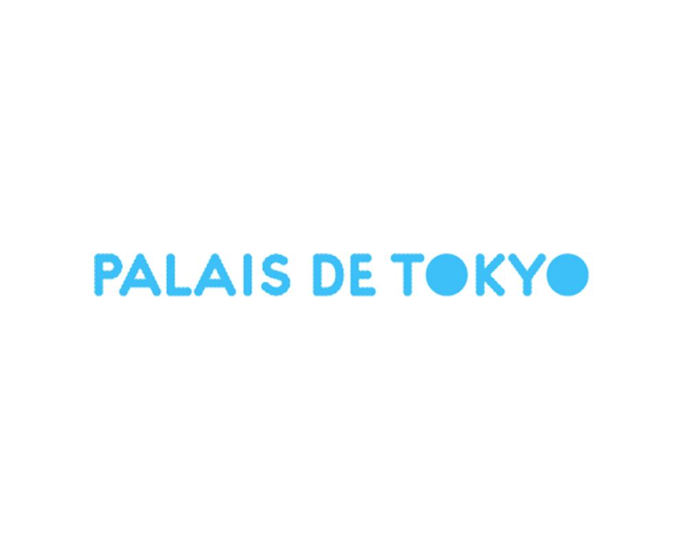 Le Bas-Bar, le nouveau bar éphémère du Palais de Tokyo