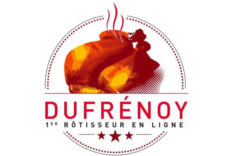 Dufrénoy propose une offre alléchante pour l'ouverture de sa 4ème boutique