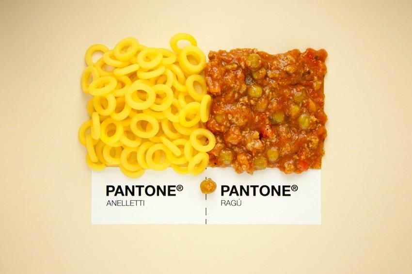 Food Pantone_2