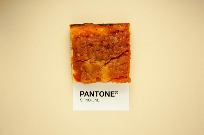 Food Pantone_4
