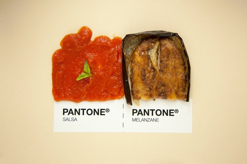 Food Pantone_5