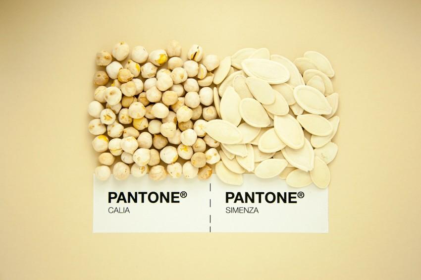 Food Pantone_6