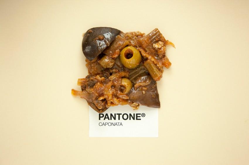 Food Pantone_7