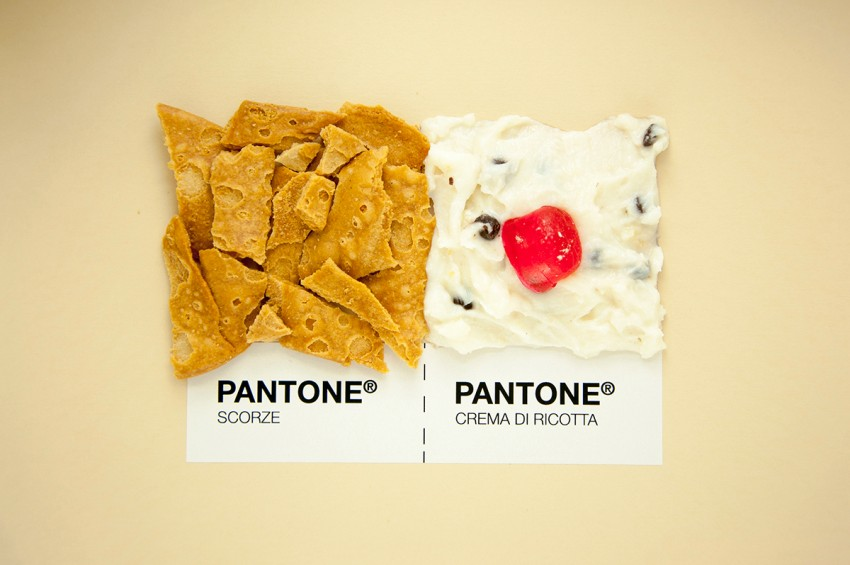 Food Pantone_8