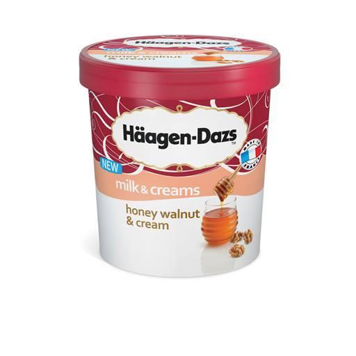 h 228 agen dazs lance sa nouvelle gamme milk creams fastandfood