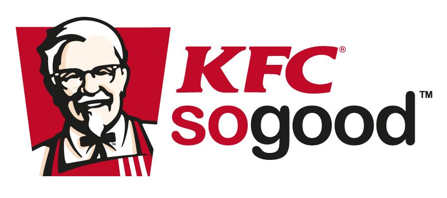 KFC prépare le lancement du Double Tacos en France