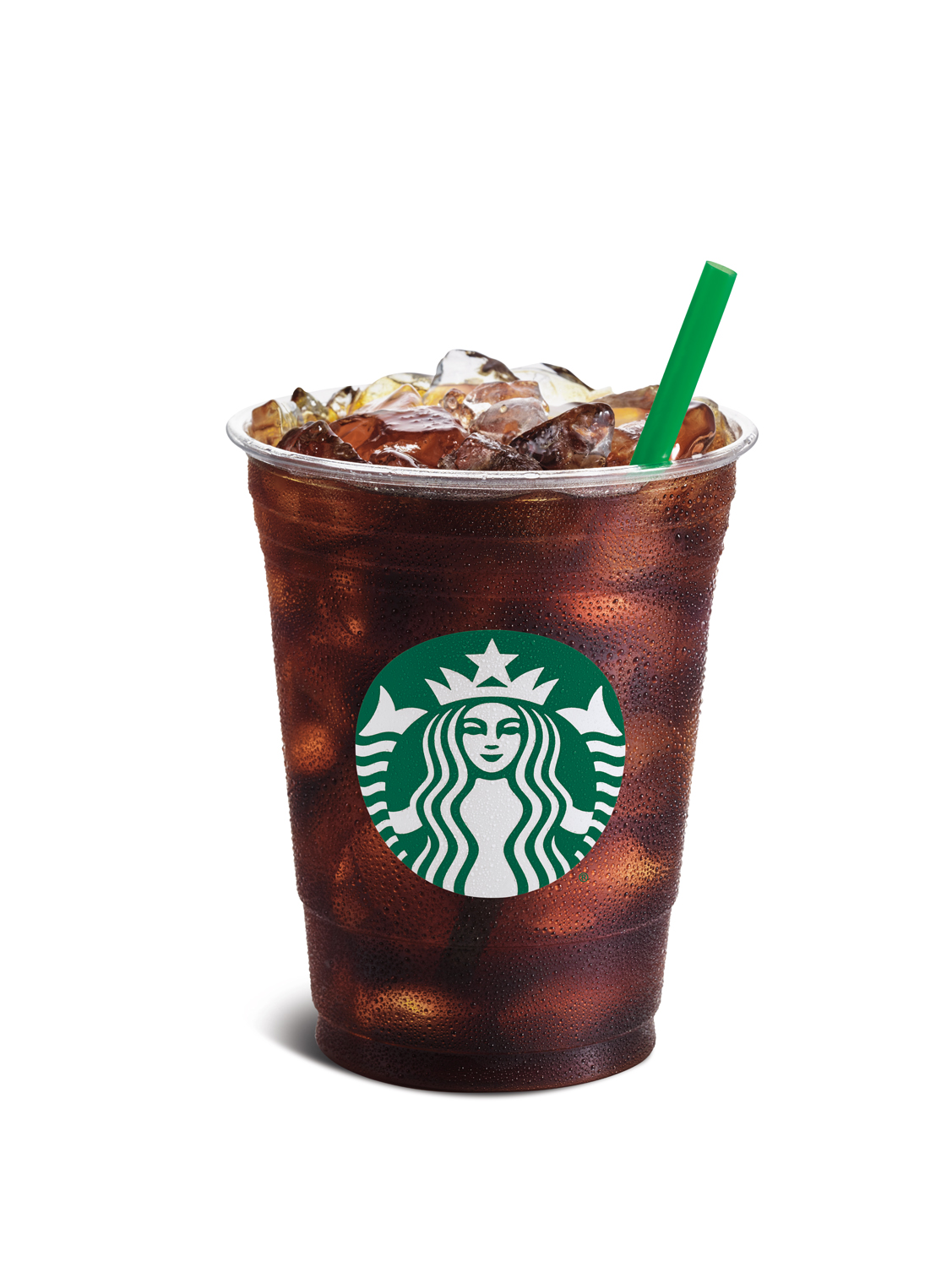 Populaire Starbucks lance son Cold Brew Coffee en France - FASTANDFOOD PR35