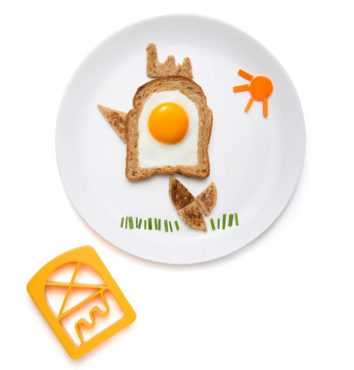 accessoire toast créatif_3