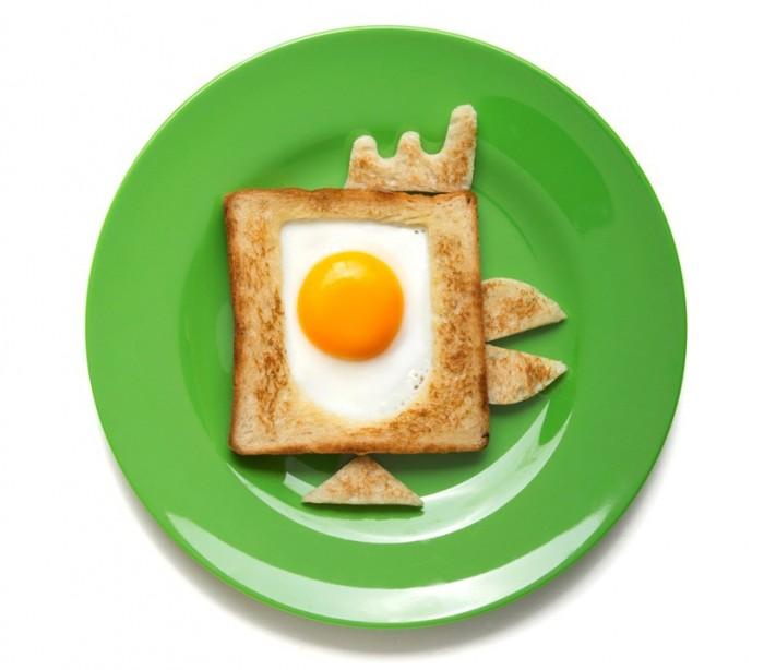 accessoire toast créatif_4