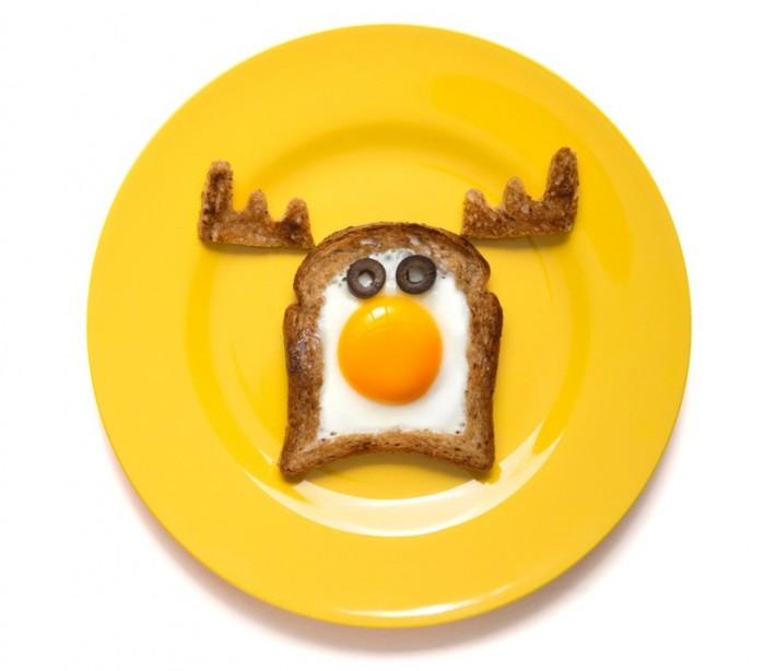 accessoire toast créatif_7