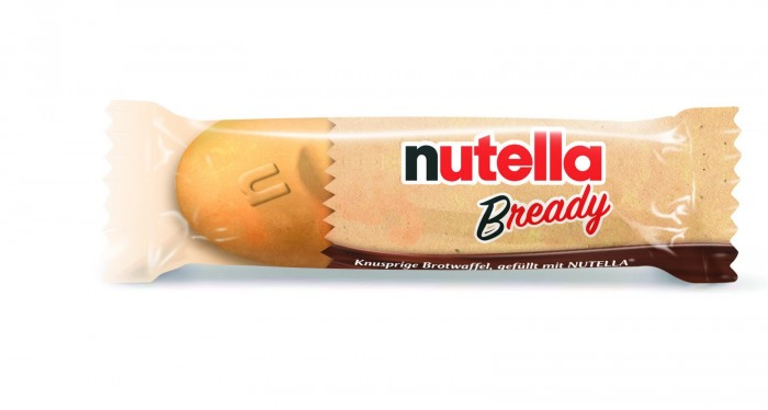 b-ready-barre-croustillante-nutella-3-700x374