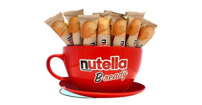 b-ready-barre-croustillante-nutella-5-700x365