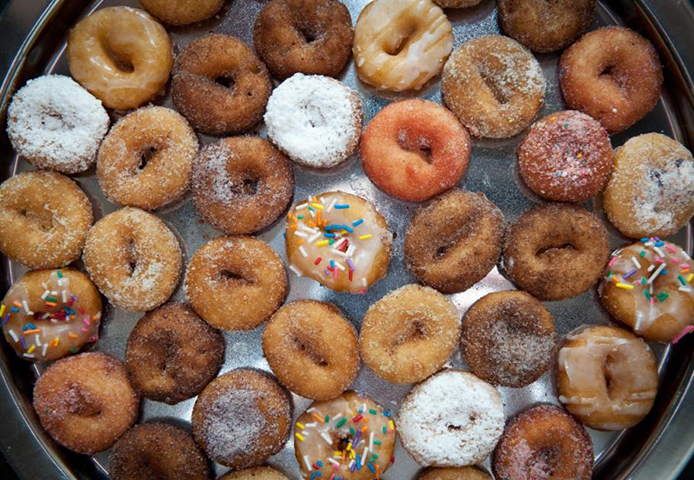 chelsea-market-doughnuttery