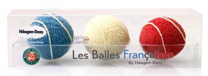 glaces balles roland garros_4-700x257