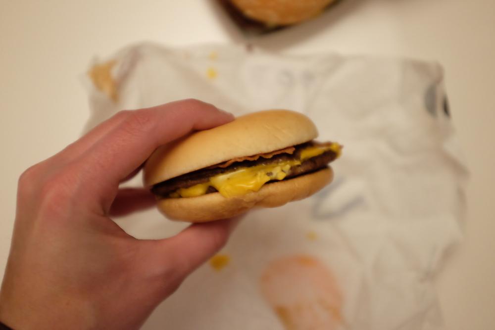 DoubleCheeseBacon_McDonalds