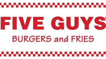 five-guys-burgers-fries_0