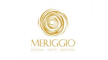 meriggio_paris