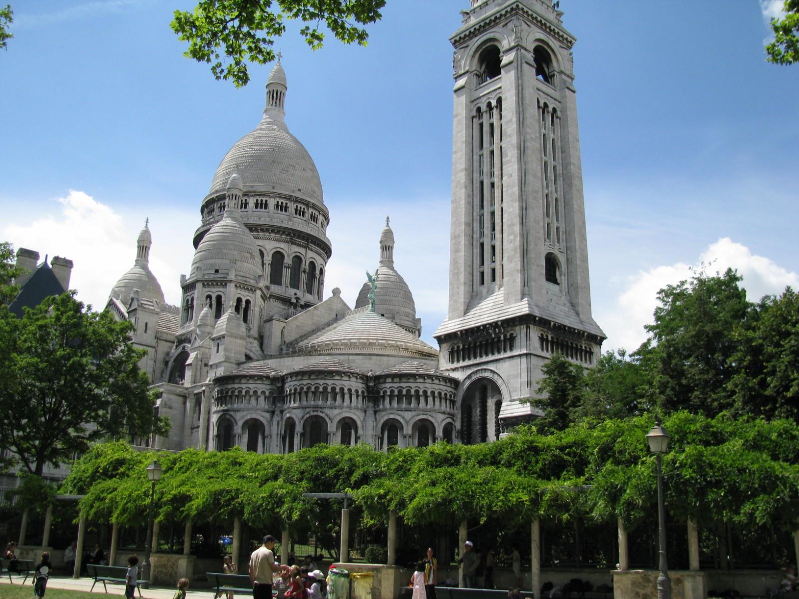 Top 5 lieux o pique niquer paris fastandfood for Le jardin moghol 53 rue vieille du temple