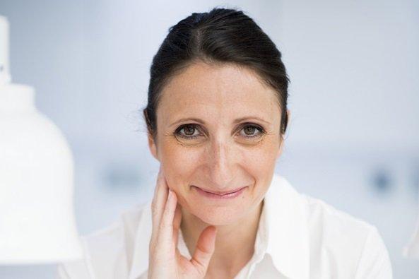 La chef Anne-Sophie Pic va ouvrir une Dame de Pic à Londres à la fin de l'année 2016