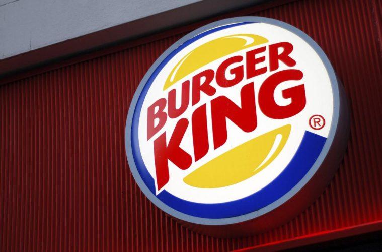 QSR Belgium va lancer la marque Burger King en Belgique