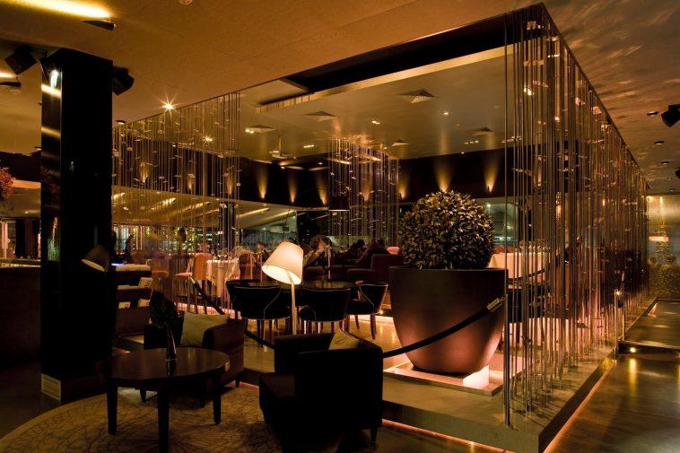 Top : 10 bars où siroter un cocktail à partir de minuit à Barcelone