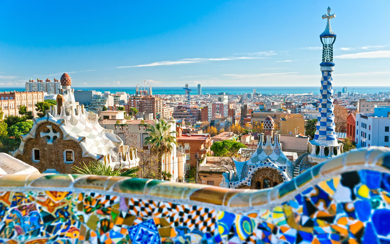 TEST : Ciudad Condal, le meilleur bar à tapas de Barcelone