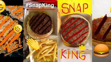 burgers-concurrents-snapchat-burger-king-1