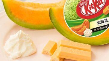kit kat melon et mascarpone_3