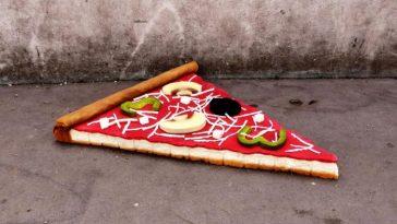 matelas-aliments-street-art-7