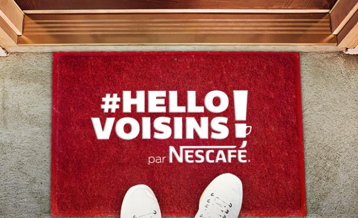 paillasson-hello-voisins-nescafe-3