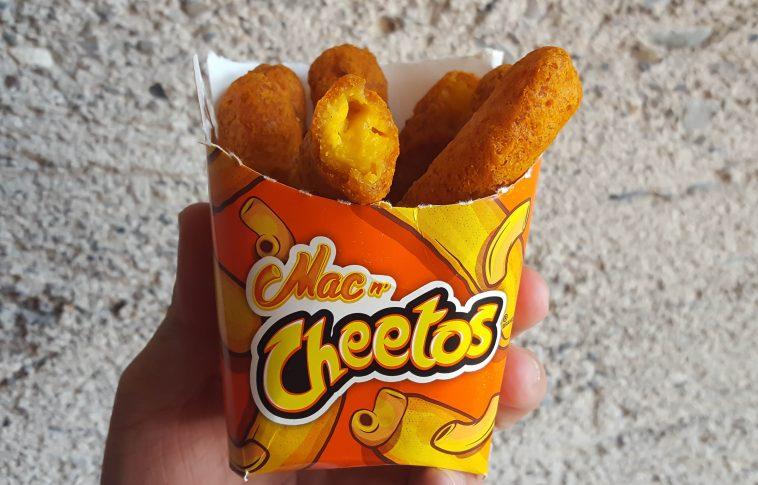 Macn-cheetos_1-e1466582136401