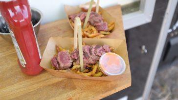 Solidays2016_Streetfood