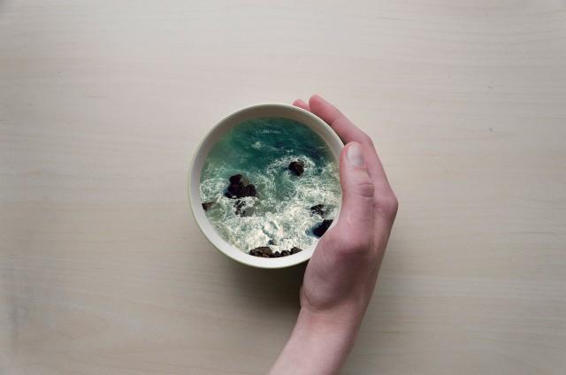 Découvrez ces cafés créatifs qui vous transporteront