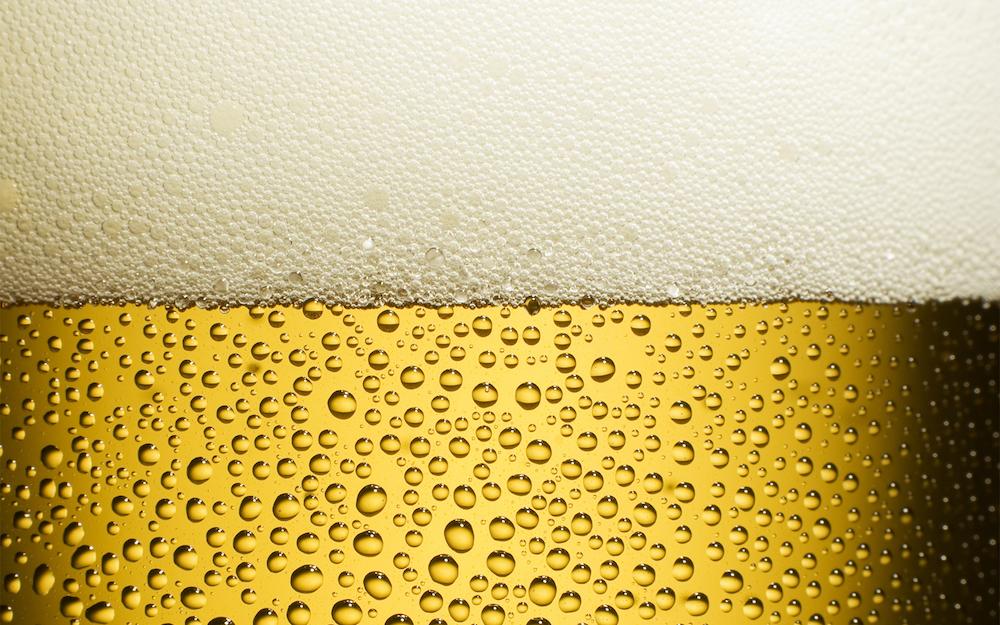 TOP : 5 lieux pour boire une bonne bière à Paris