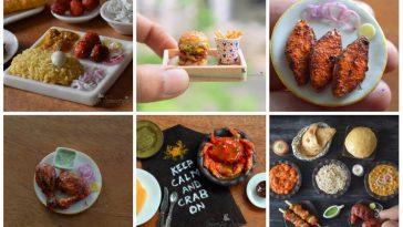 food miniature-shilpa mitha-13