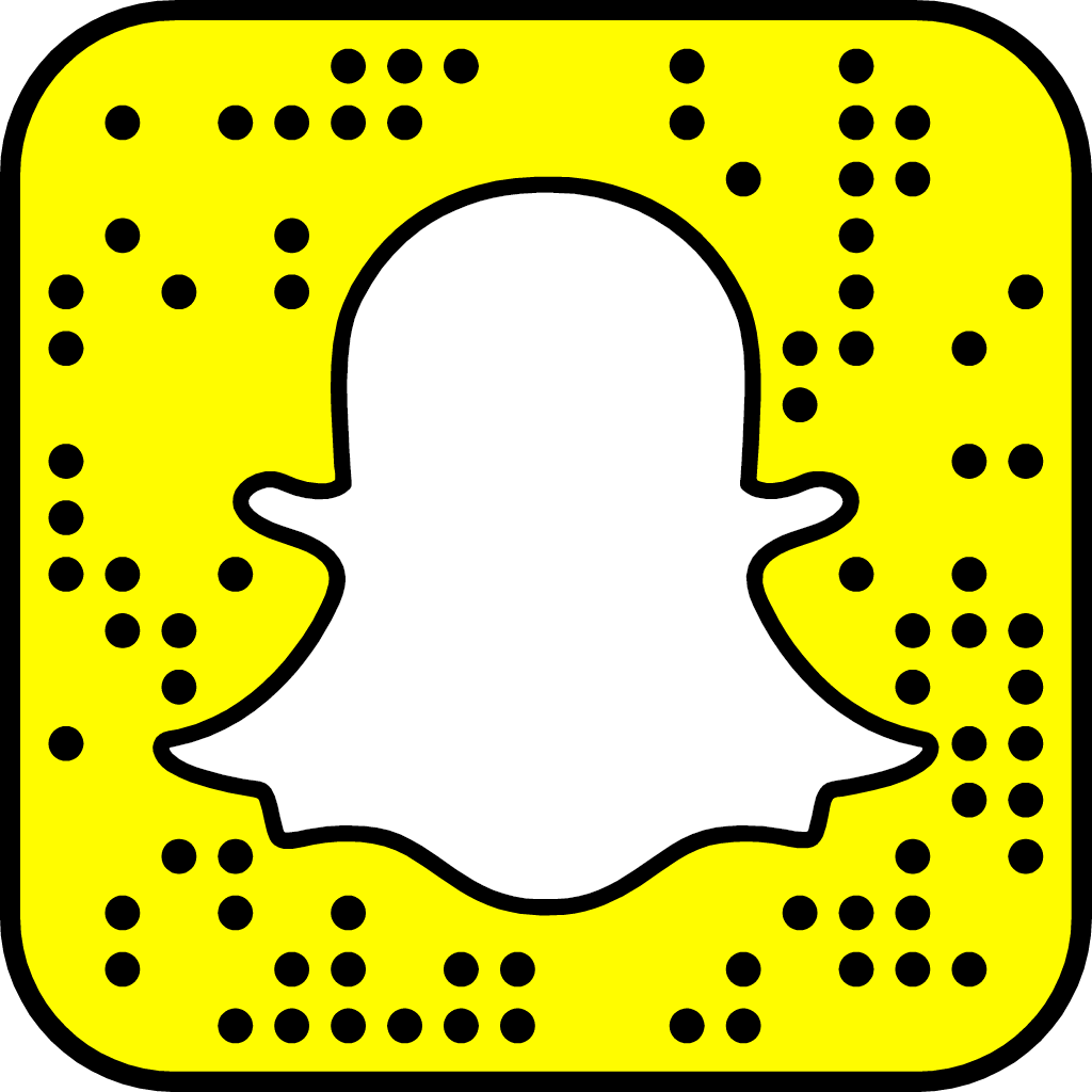 snapcode fastandfoodfr